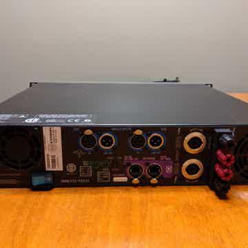 Crown Audio Macrotech 9000i