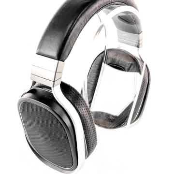 PM-2 Planar Magnetic Headphones