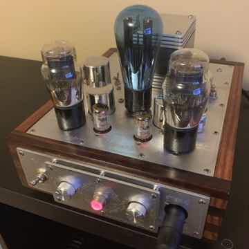 ToolShed Amps Euphoria 2A3/45 Stereo