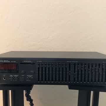 EQ-550