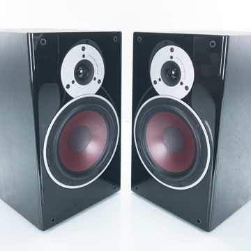 Zensor 3 Bookshelf Speakers