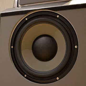 Wilson Audio MAXX 1