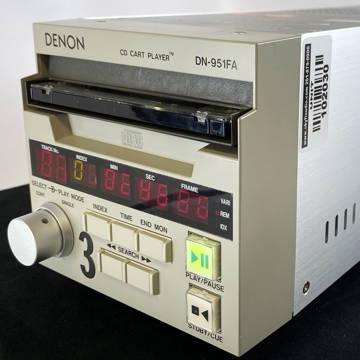 Denon DN-951FA