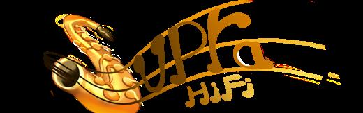 Supra HiFi