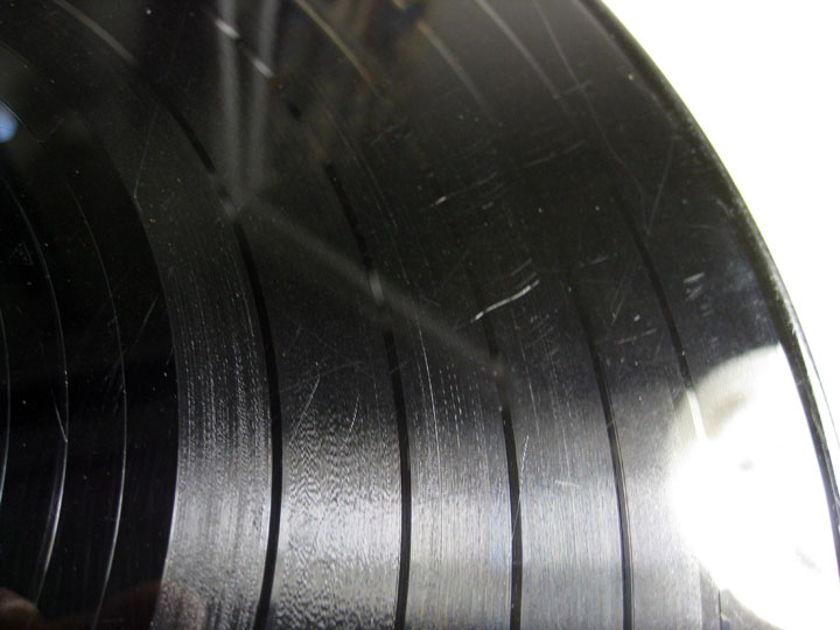 The Beach Boys - Surfin' U.S.A. - 1973 Scranton Pressing Capitol Records T 1890