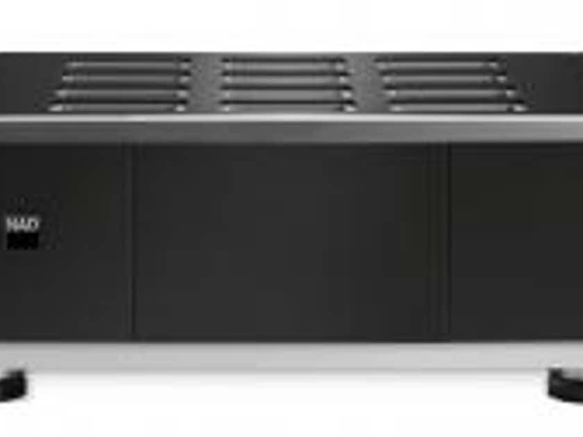 NAD M32 VARIOUS models availabl-Hi Performance Home Theater and HiFi