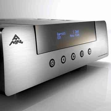 Abbingdon Music Research PH-77