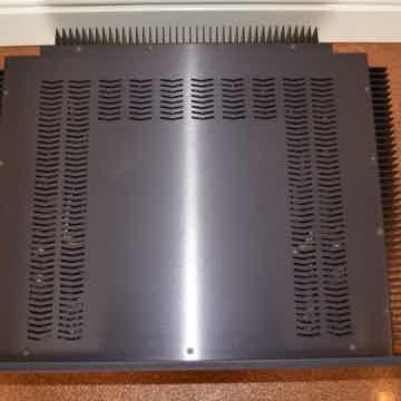 Aragon 8008 x3