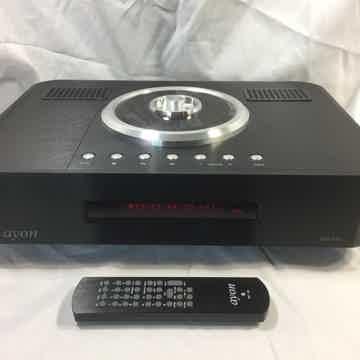 cd-07s