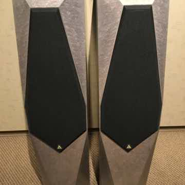 Avalon Acoustics PM-4 Floor Standing Speakers