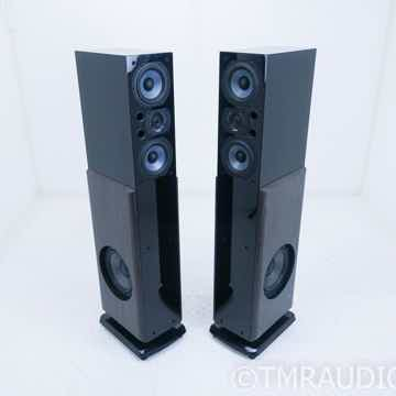 Polk LSi15 Floorstanding Speakers