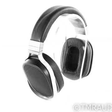 PM-2 Planar Magnetic Headphones