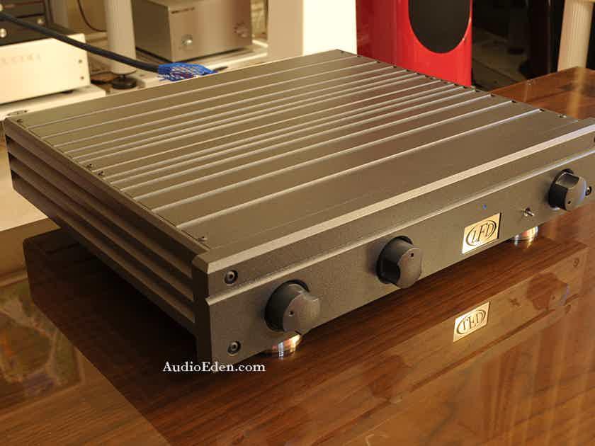 LFD NCSE II Integrated Amp