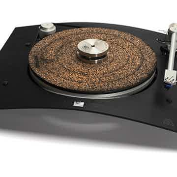 LSA Group T-3 Save $2250.00 on new turntable package w/...