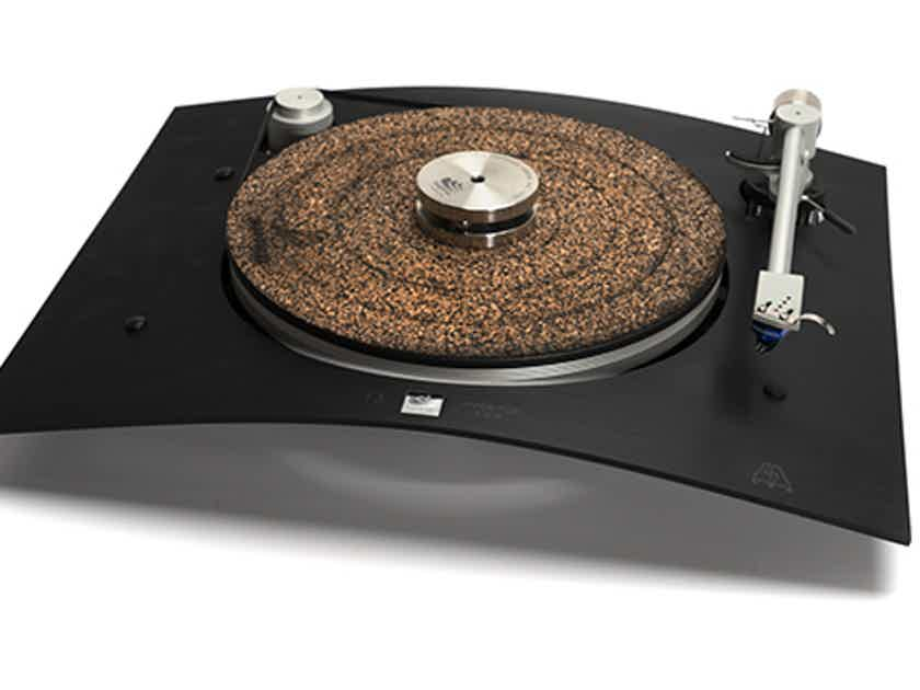 LSA Group T-3 Save $2250.00 on new turntable package w/ Sound Smith cartridge
