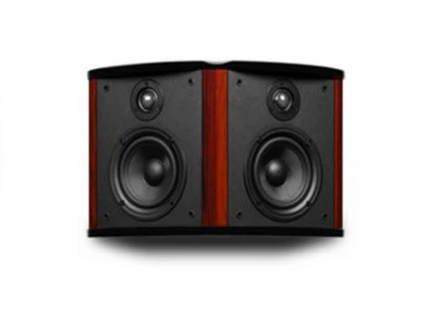 Swans Speaker Systems Diva 6.3 5.0 SET with Center and Surrounds  EASTER SPECIAL 60% OFF!!!!