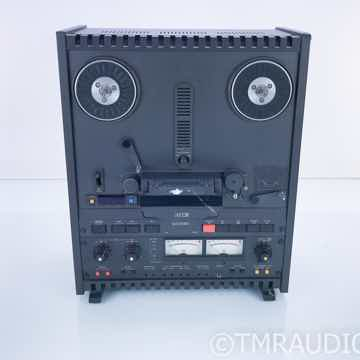 MX-5050 II B-2 Vintage Reel to Reel Tape Recorder