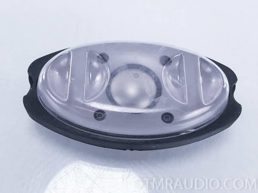 B&W Tweeter Part No. HF00295 for CT8.2 LCR Speaker (cosmetic damage) (3856)