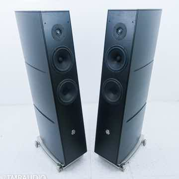 RS5i Floorstanding Speakers