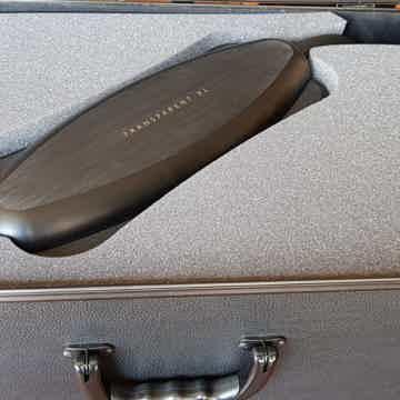 Transparent Audio Gen 5 XL Speaker Cable