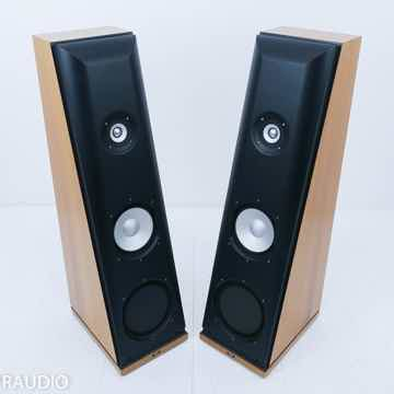 CS2.3 Floorstanding Speakers