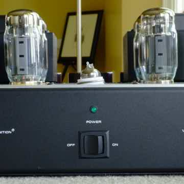 Audio Research VM-220