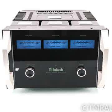 McIntosh MC303 3 Channel Power Amplifier
