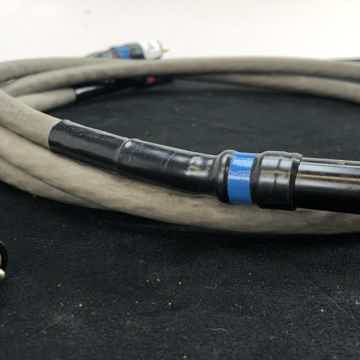 Tiffany DIGITAL CABLE