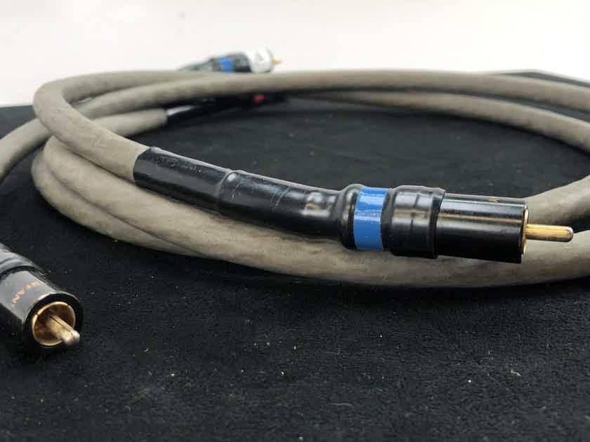Tiffany Digital Cable - Super Rare and New - 1M