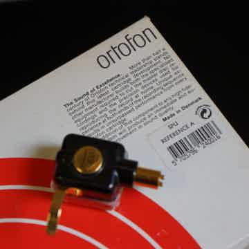Ortofon SPU GOLD REFERENCE A