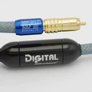 ~VERY RARE~ TARA Labs RSC Air Digital 75 with ISM OnBoa...