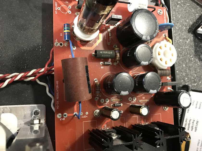 Audio Note Kits Dac 3.1 Diy For Sale | DA Converters ...