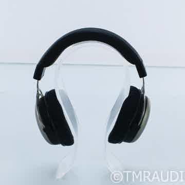Beyerdynamic T1 Gen 2 Over Ear Dynamic Headphones