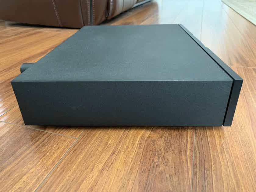 Naim CDX2 CD player
