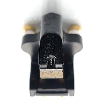 Ortofon MC-A90