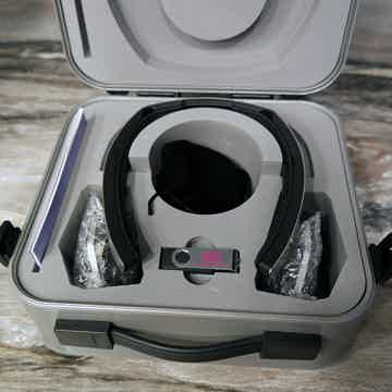 MySphere 3.2 Headphones