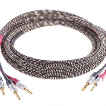 Audio Art Cable SC-5 e