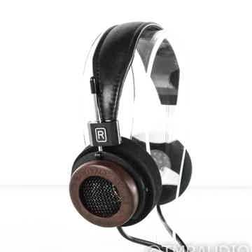 Grado Prestige Series GH2 Open Back Headphones