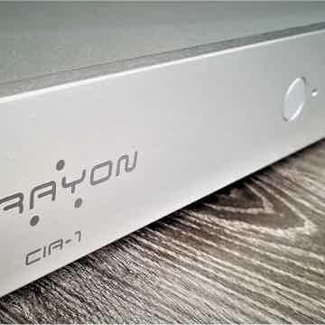 Crayon Audio CIA-1