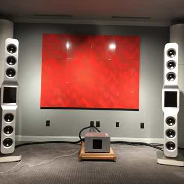 Gobel Audio Aeon Reference