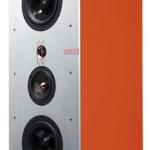 Starke Sound IC-H3