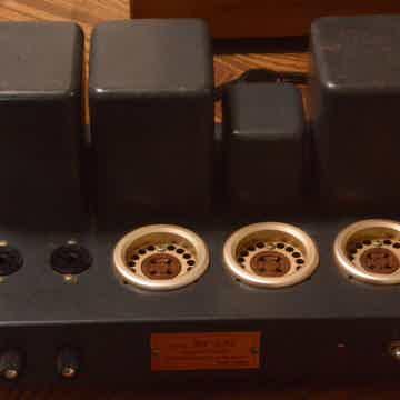 SV-2a3