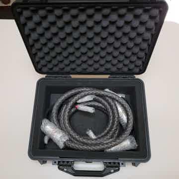 KS 3035 Speaker Cable