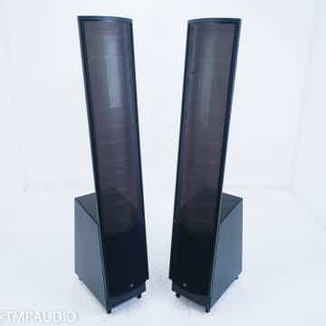 ElectroMotion ESL Floorstanding Speakers