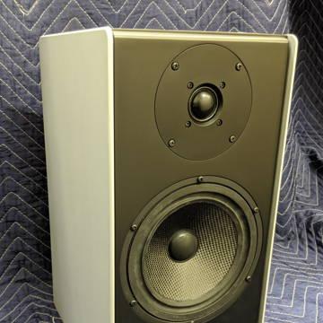 Meridian DSP3100
