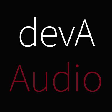 devaaudio's avatar
