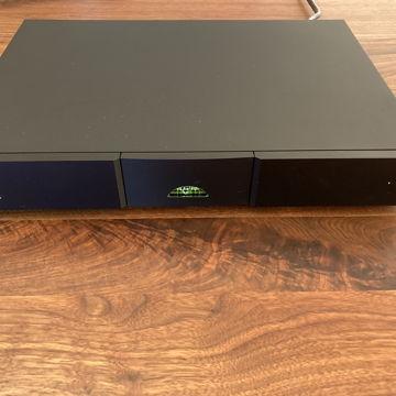 ND5 XS2  Streamer/ DAC