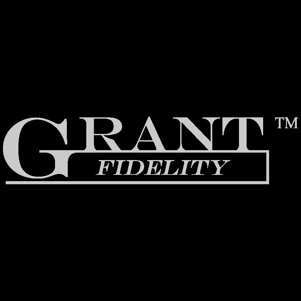 grantfidelity's avatar