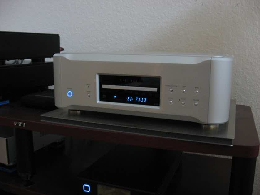 Esoteric K03 SACD Player DAC - IMMACULATE Condition