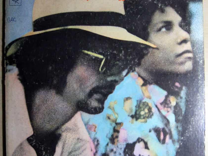 Al Kooper Introduces Shuggie Otis - Kooper Session - 1969 Columbia CS 9951